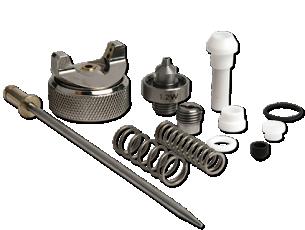 main-parts_3839-3bcf964283be833597c496ed05fcc2c4.png