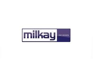 milkay_geras_8371-648b23c2734ccc12ea3c2f50aec4e138.jpg