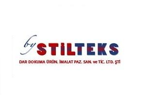 stilteks_geras_2705-1b93a967335b707d290f6e42bd879f55.jpg